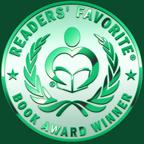 READERSFAVORITESEAL-WEB