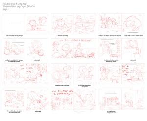 Thumbnails_pg1_REV